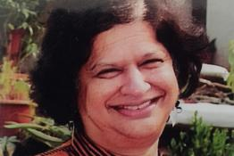 Virginia Bras Gomes