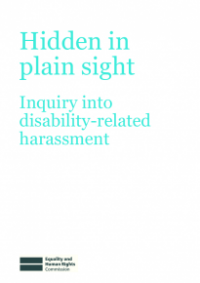 ehrc hidden in plain sight 3 pdf 12