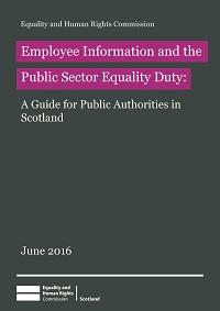 employee_information_and_PSED_Scotland_thumbnail