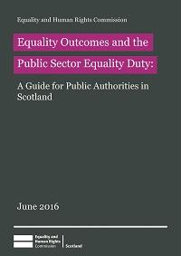 equality_outcomes_and_PSED_Scotland_thumbnail