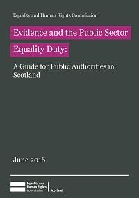 evidence_and_ PDED_in_ Scotland_thumbnail