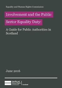 involvement_and_ PSED_ Scotland_thumbnail