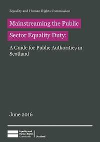 mainstreaming_and_ PSED_Scotland_thumbnail