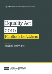 handbook for advisers 0