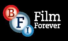BFRI logo