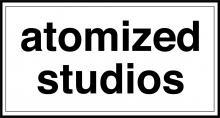 Atomixed Studios logo
