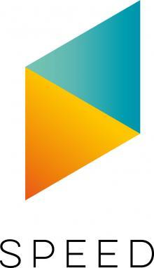 Speed Communications logo