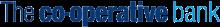 Co-op Bank logo