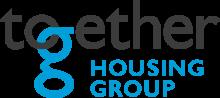 Together Housing Group logo